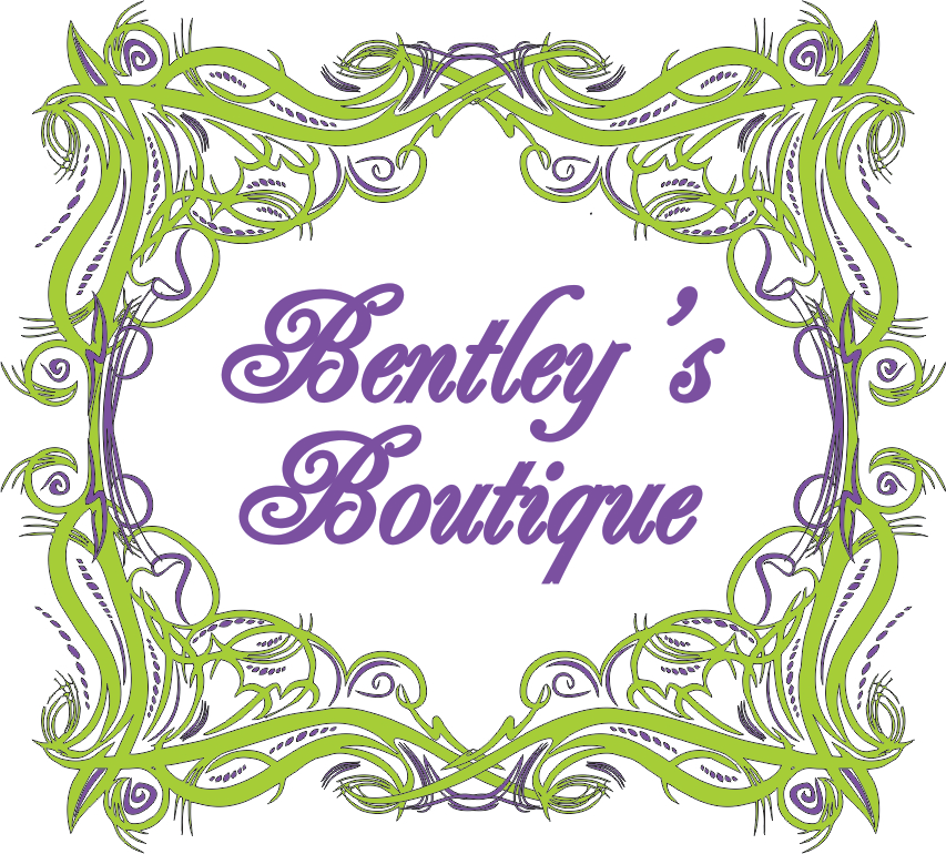 Bentley's Boutique