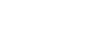 Tac City Goods Co.