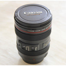 Load image into Gallery viewer, Camera Lens Coffee Cup - Tableware
