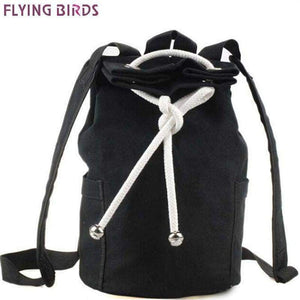 Sport Bag Backpack - Backpack