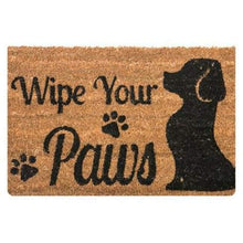 Load image into Gallery viewer, Unwelcome Home Anti-Slip Mats - D1180 / 400Mmx600Mm - Home Decor