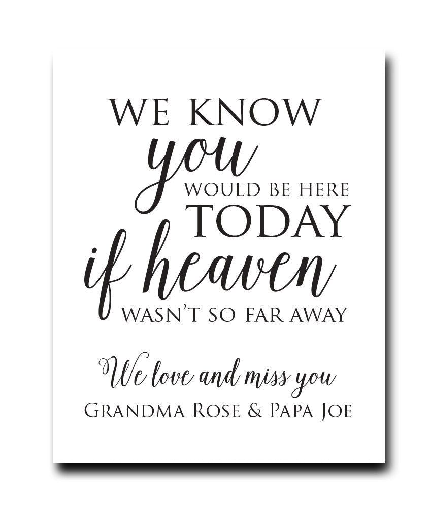 Divine image throughout we know you would be here today free printable
