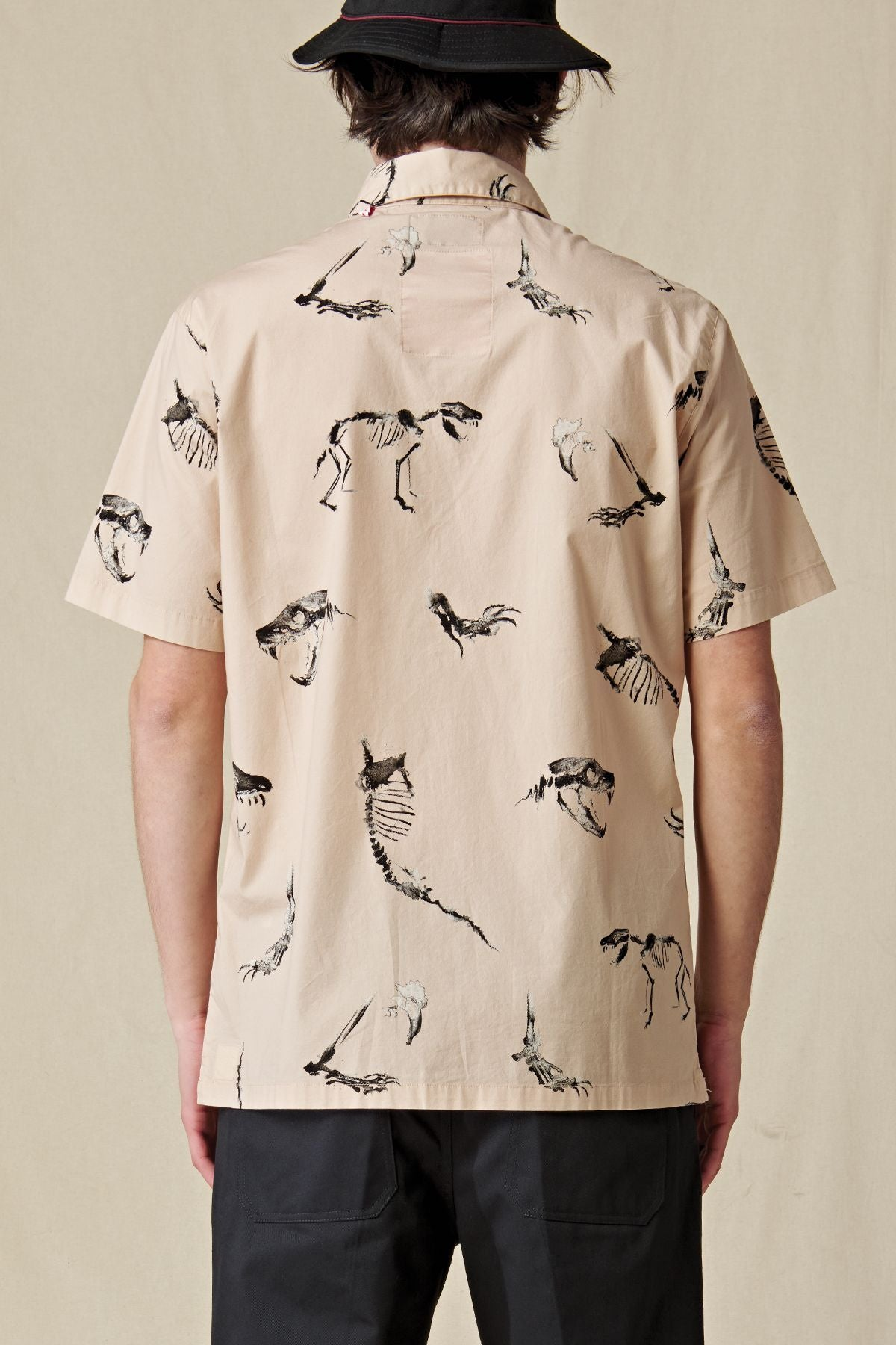 Globe_Dion_Agius_Tasi_Short_Sleeved_Shirt_2021_3
