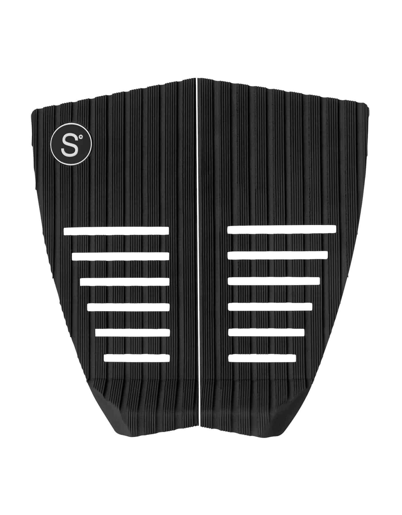 Sympl No. 1 Tail Pad - Black