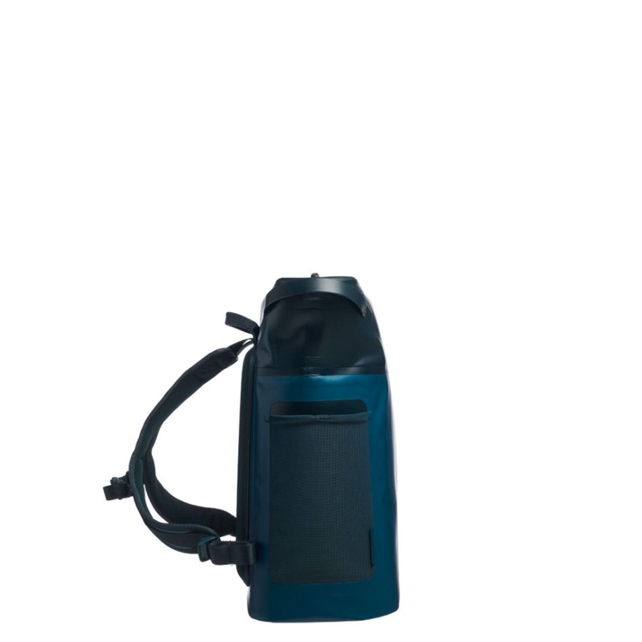 Hydro Flask 20 L Day Escape™ Soft Cooler Pack - Harbour - Pre Order