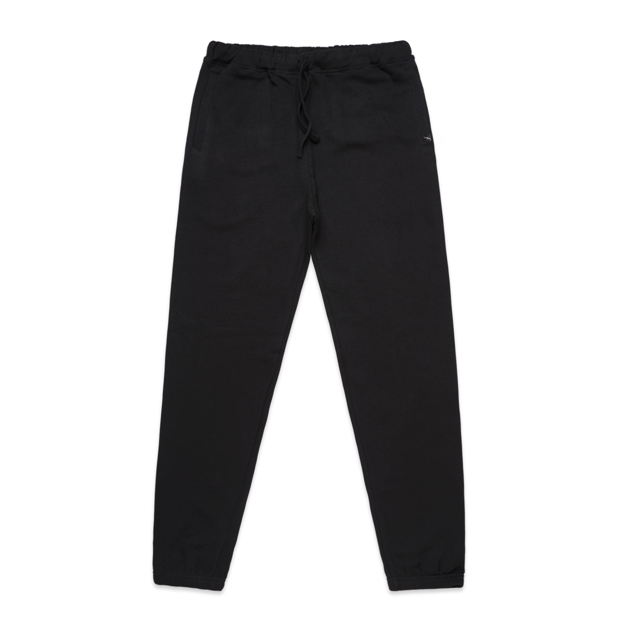 Hoy Explore Sweatpants - Black
