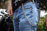 "20"" 3 Link Wallet Chain"