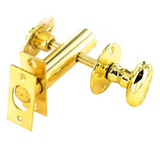 Thumbturn Security Bolt & Release 60mm
