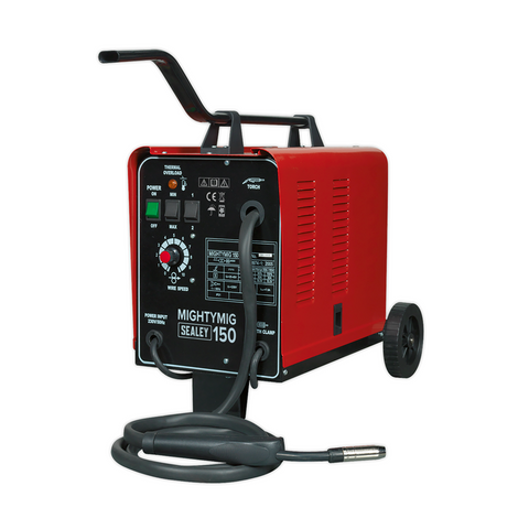 Runners Evo Sliding Pocket Door System 120kg