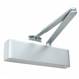 Rutland TS9205 Adjustable Power Overhead Door Closer Size 5