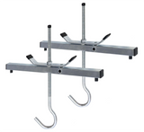 Youngman 303898 Ladder Rack Clamp