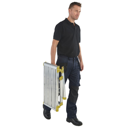 Youngman 310898 Odd Job Work Platform
