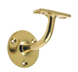 Zoo ZAB70 Heavyweight Handrail Support Brackets 64mm