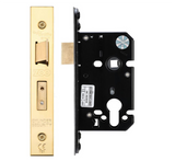 Zoo ZUKS Euro Profile Mortice Sashlock Case