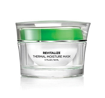 Revitalize Thermal Moisture Mask