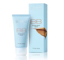 BB Blemish Balm Cream