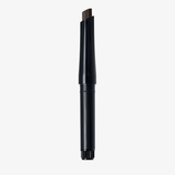 Eye Brow Pencil Maple Brown