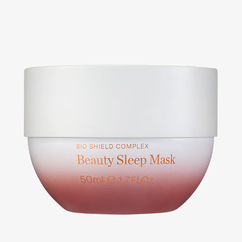 Bio Shield Complex Beauty Sleep Mask