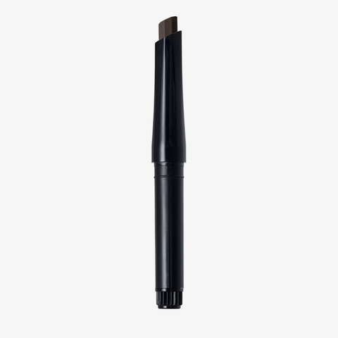 Eye Brow Pencil Smokey Gray