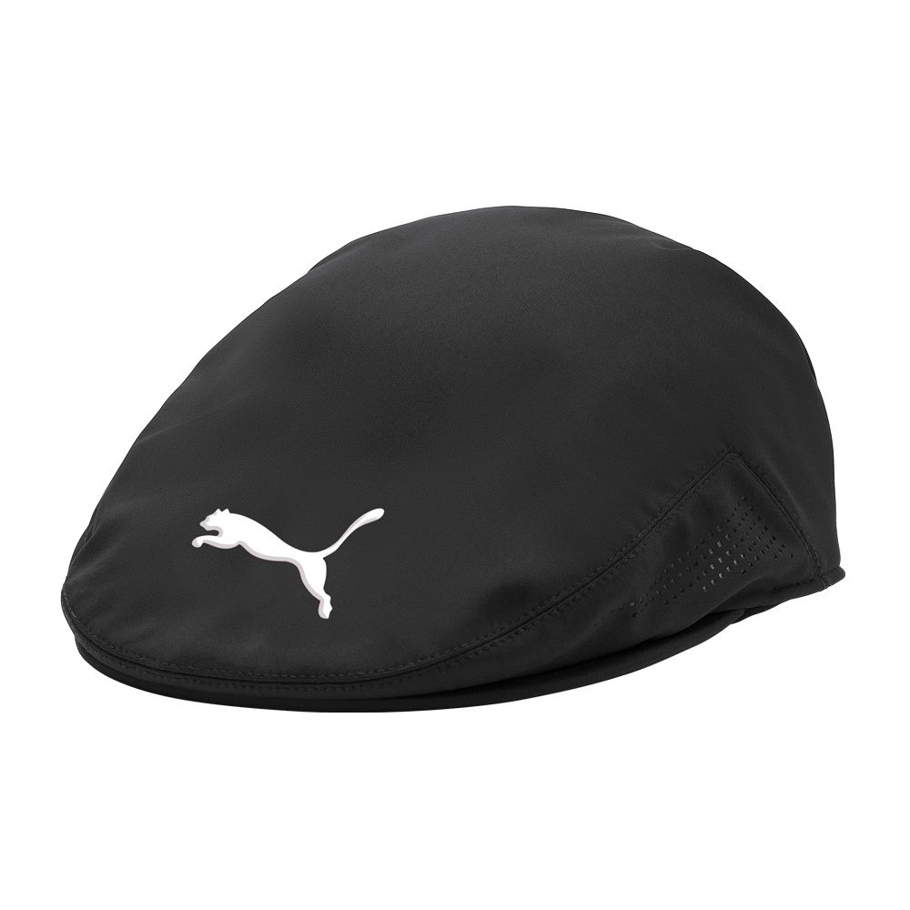 Puma Tour Driver Golf Cap 2021