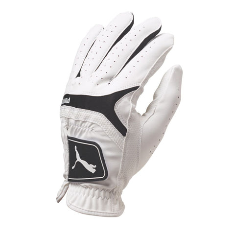 PUMA SPORT PERFORMANCE GLOVE MENS CADET LEFT HAND