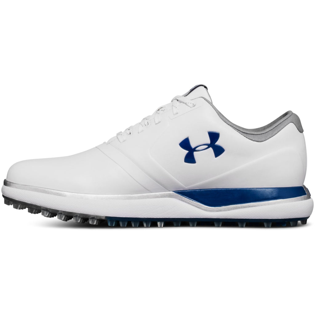 Under Armour Womens Performance SL Golf Shoe 2018