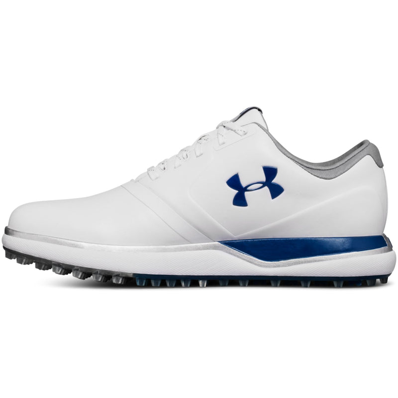 Under Armour Womens Performance SL Golf Shoe
