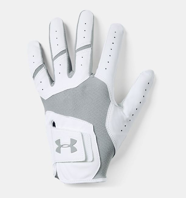 Under Armour Iso-Chill Left Hand Golf Glove