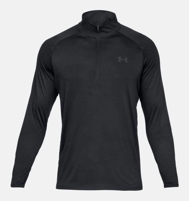 Under Armour UA Tech 2.0 1/2 Zip Pullover 2020