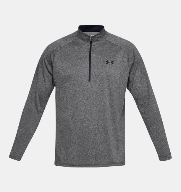 Under Armour UA Tech 2.0 1/2 Zip Pullover