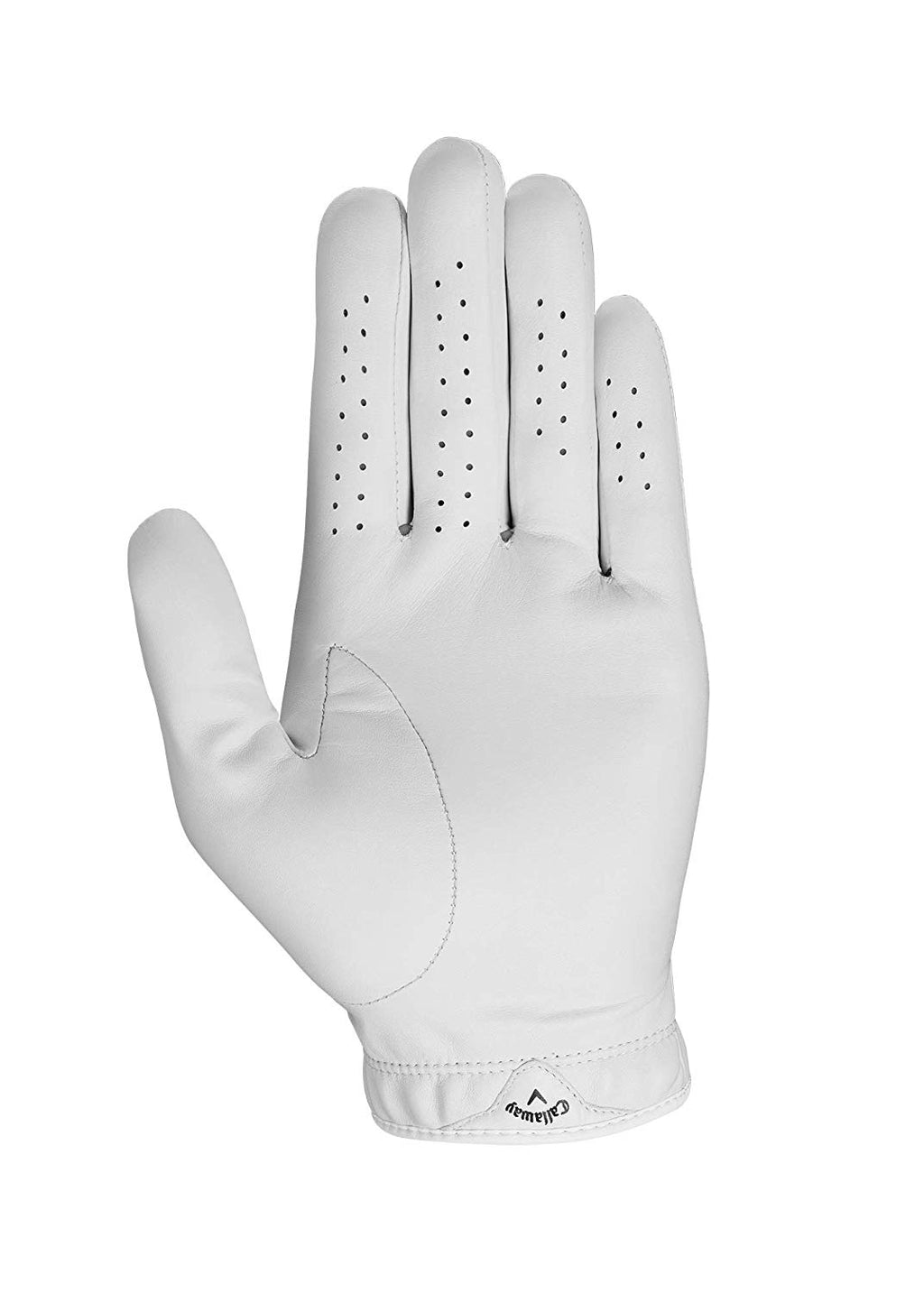 Callaway Tour Authentic Golf Glove 2019