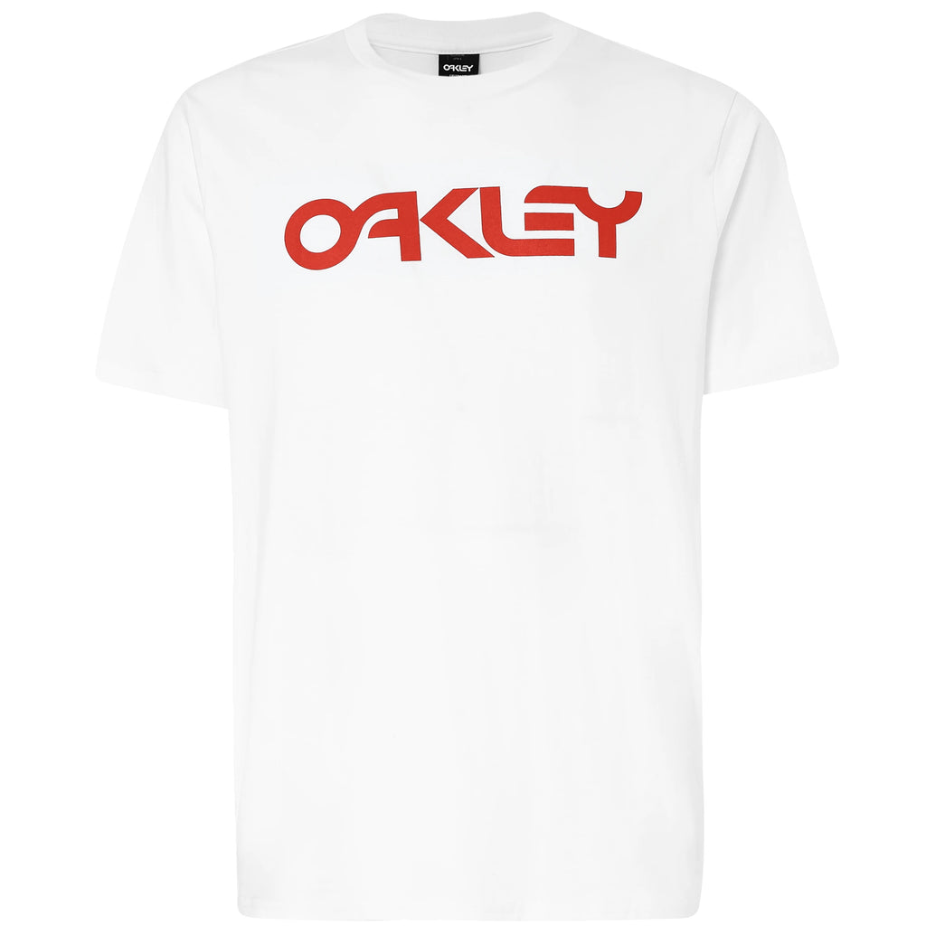 Oakley Men's Mark II T-Shirt