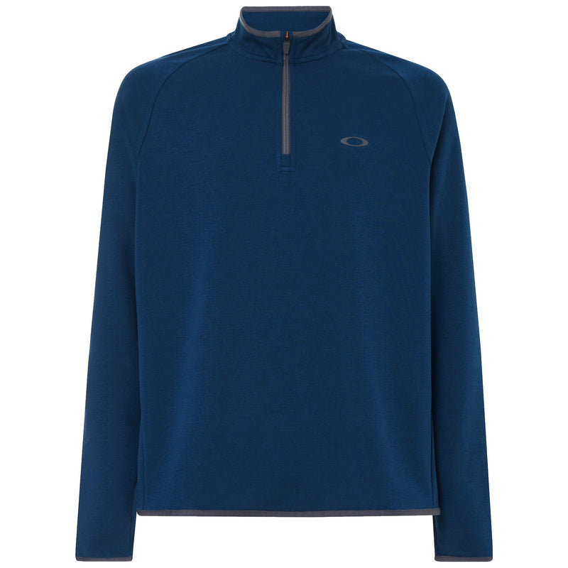 Oakley Men's Range Golf Pullover 2.0 2021