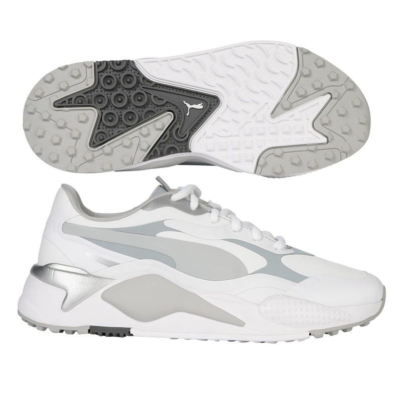 Puma RS-G Golf Shoes 2020