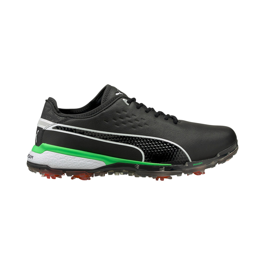 Puma Men's Proadapt Delta X Golf Shoes - 2021