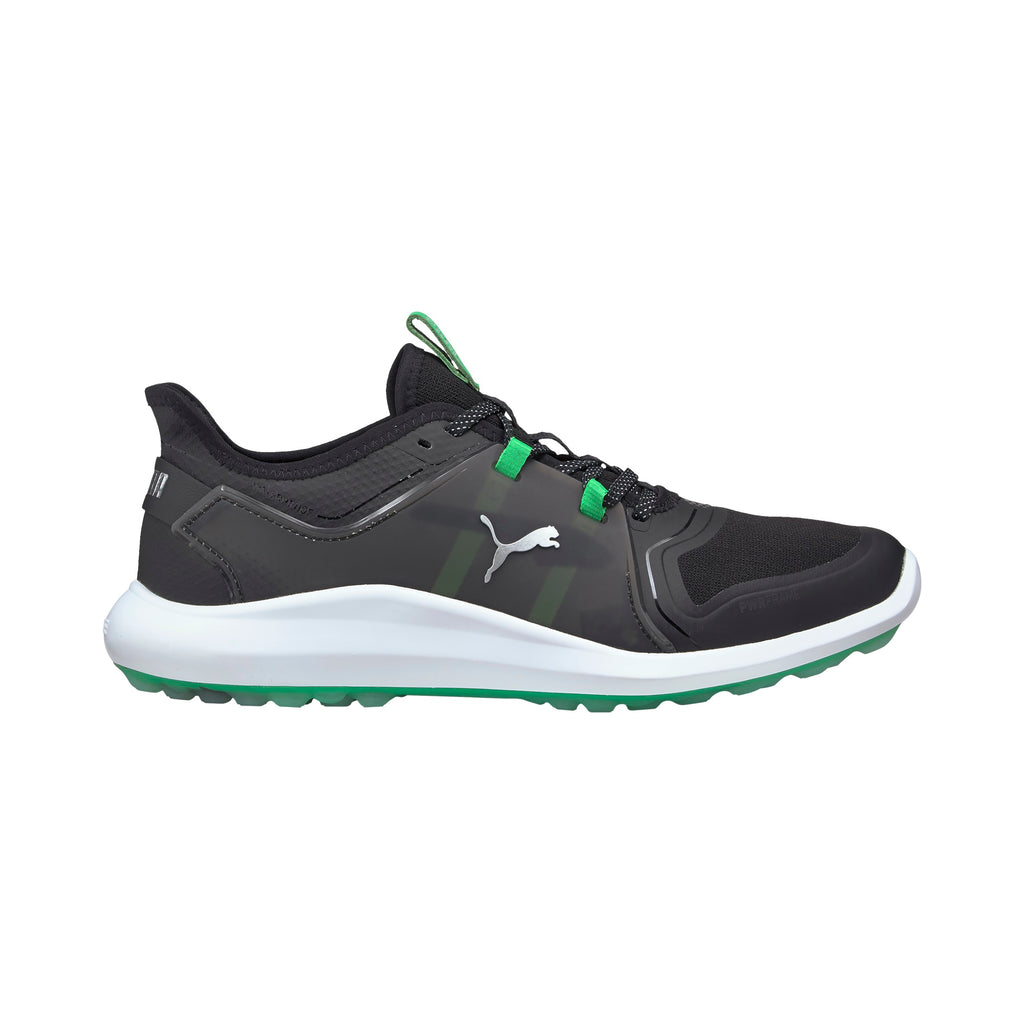 Puma Men's Ignite Fasten8 X Golf Shoes - 2021