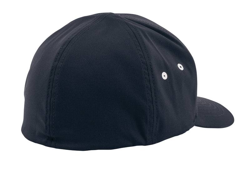 Ping Structured Fitted Golf Hat - 2020