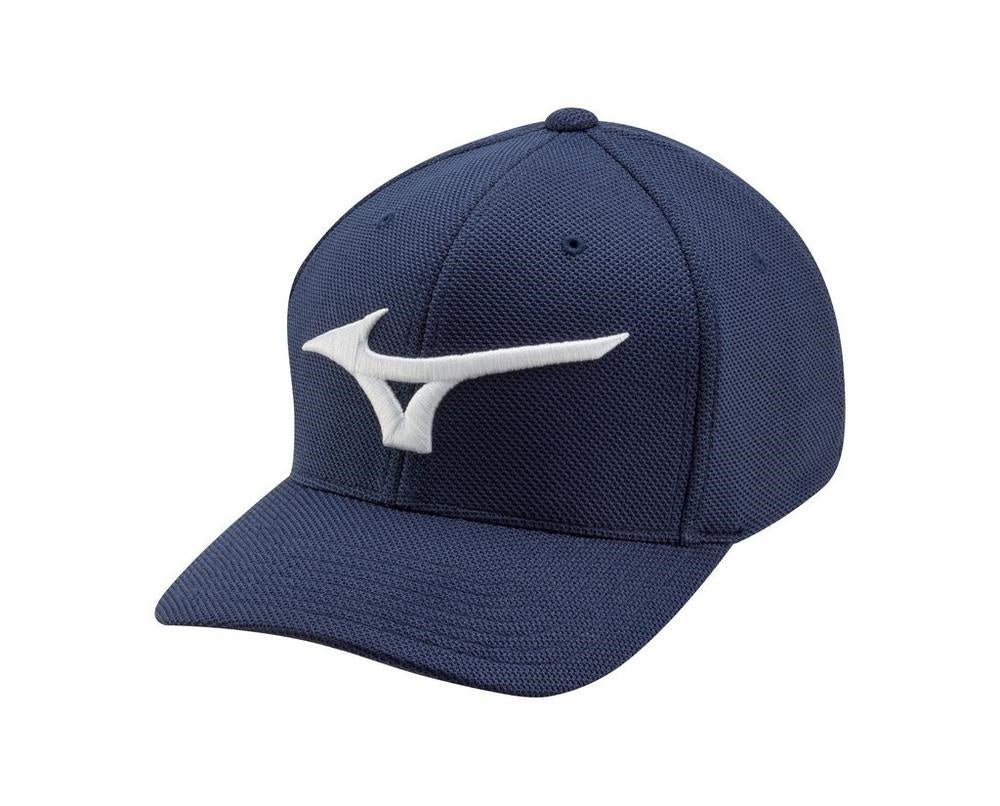 Mizuno Tour Performance Golf Hat