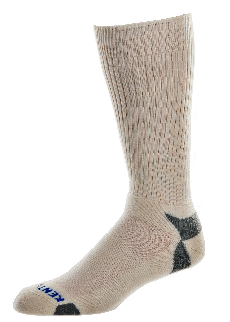 Kentwool Men's Tour Standard Golf Sock