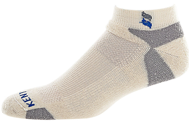Kentwool Men's Tour Profile Golf Socks