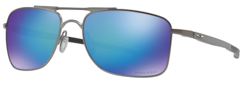 Oakley Gauge 8 M Sunglasses