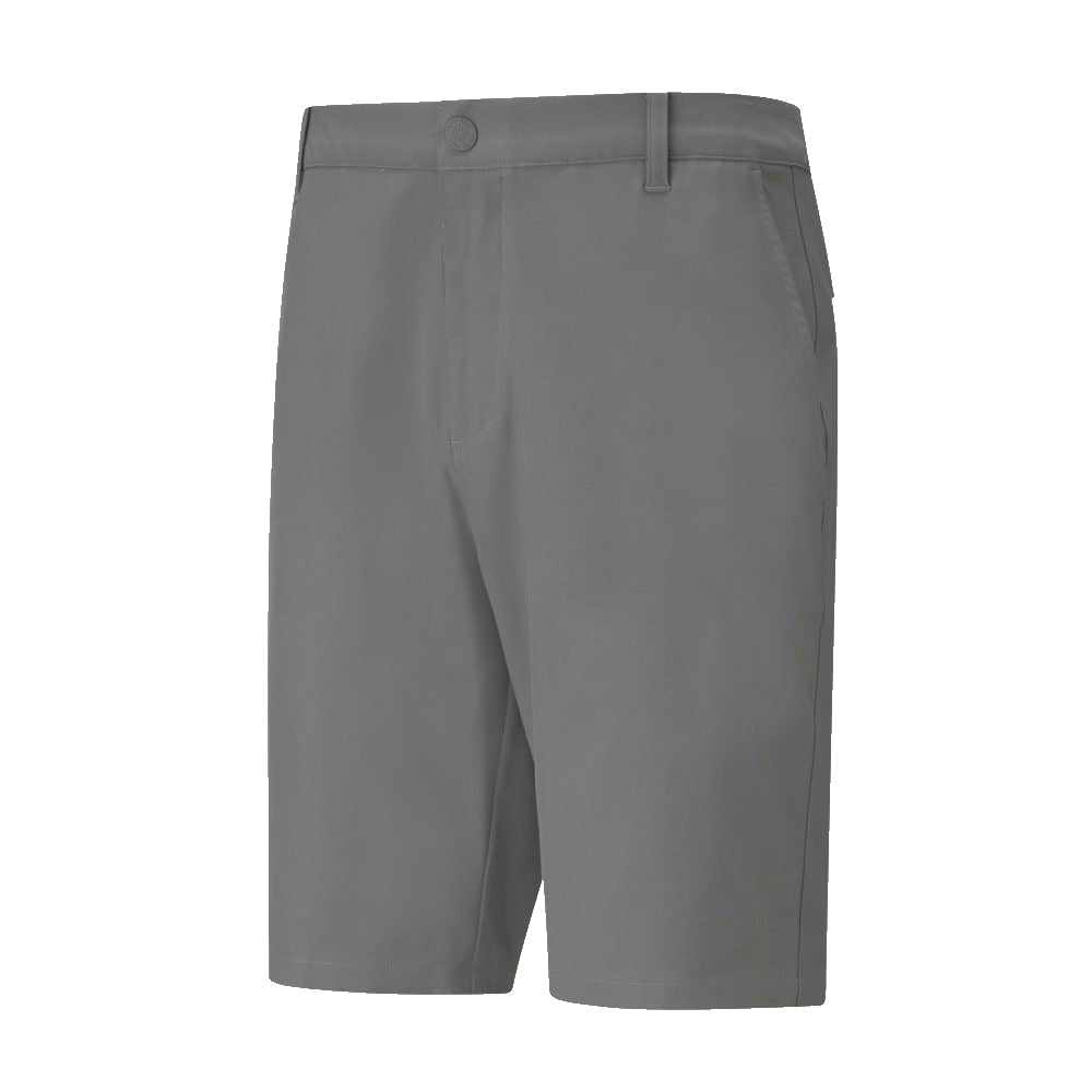 Puma Men's Jackpot Golf Shorts 2.0 2021