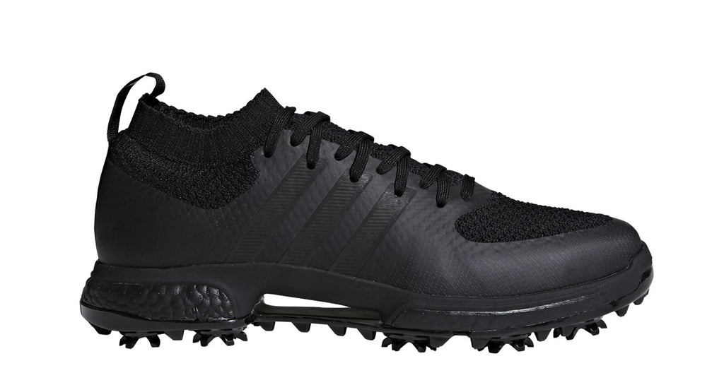 Adidas Tour360 Knit Golf Shoe 2018