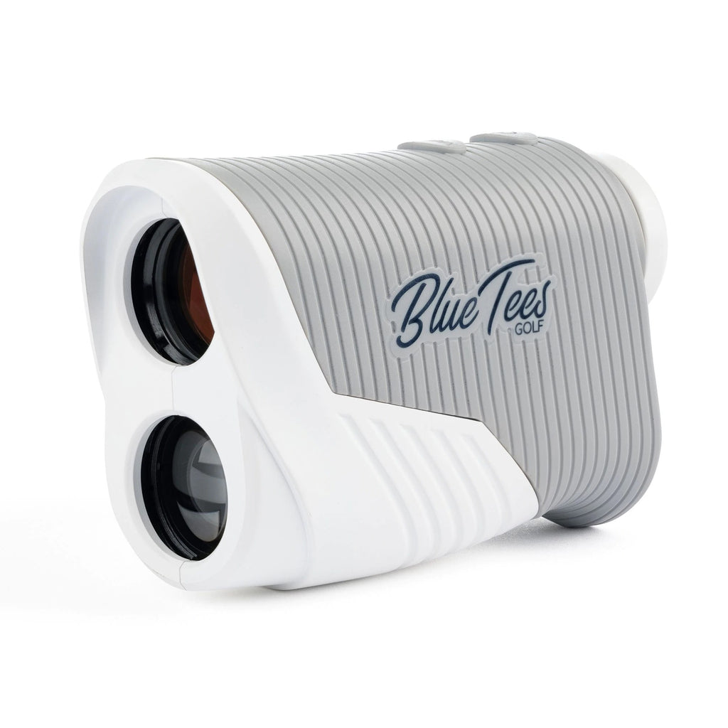 Blue Tees Series 2 Golf Rangefinder
