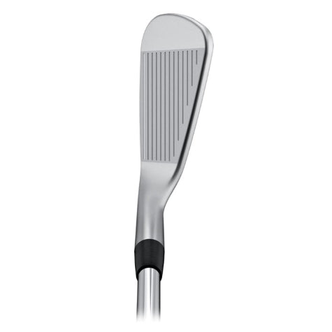 Ping Blueprint Iron Set 4-PW Dynamic Gold Steel Right Hand