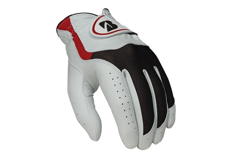 Bridgestone Golf E Glove 2019