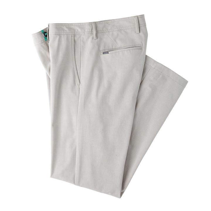 Linksoul Chino Boardwalker Mens Pant