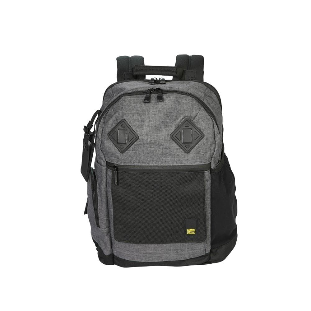 Cobra Crown Backpack 2020