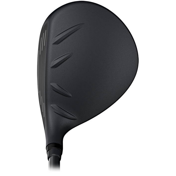 Ping G410 Fairway Wood