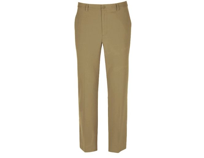 Greg Norman Micro Lux Golf Pants